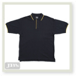 Promotional JBs Wear T-Shirts