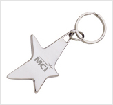 Promotional Keyrings Brisbane