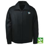 Promotional Enviro Clothing