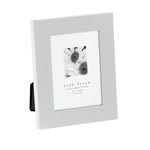 Promotional Photoframes