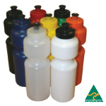 Promotional Promotional Water Bottles