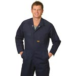 Promotional Branded Workwear